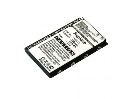 Batéria pre Huawei M750 Li-Ion 700 mAh