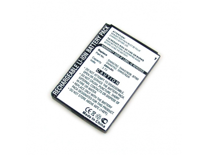 Batéria pre Motorola Flipout Li-Ion 880 mAh