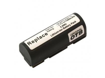 Batéria pre Opticon 3101 Li-Ion 1500 mAh