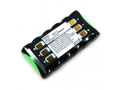 Batéria pre Psion Teklogix 7030 NiMH 2500 mAh