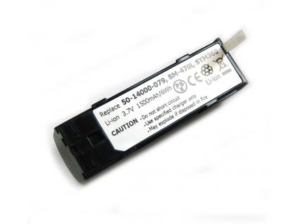 Batéria pre Symbol P360 Li-Ion 1500 mAh