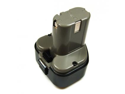 Batéria pre Hitachi EB9 NiMH 2000 mAh