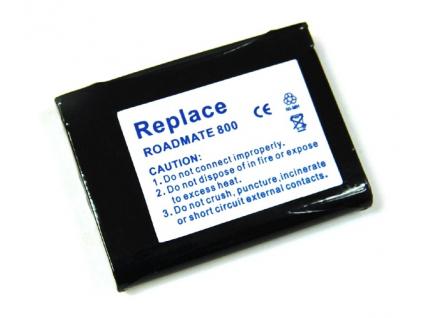 Batéria pre Magellan Roadmate 800 / 860 NiMH