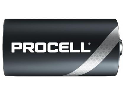 Batéria Duracell PROCELL (Industrial) LR14 C 1.5 V