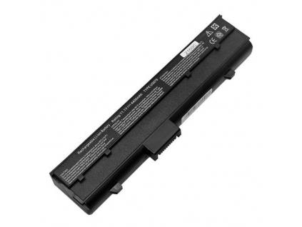 Batéria kompatibilná s Dell Inspiron 630m / XPS M140 Li-Ion 4400 mAh