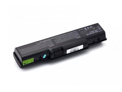 Batéria kompatibilná s Acer Aspire 2930, 4310, 4710, 4920, 4935 8800 mAh