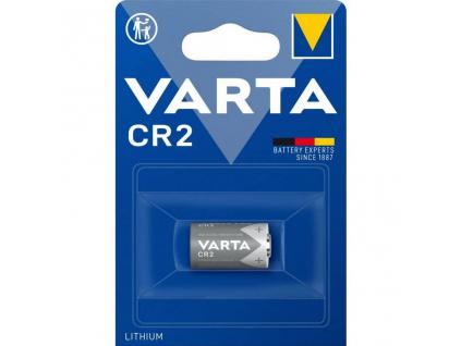Batéria Varta Professional CR2 6206