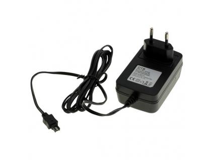 Sieťový AC adaptér pre kamery Sony AC-L20/L25/L200 séria