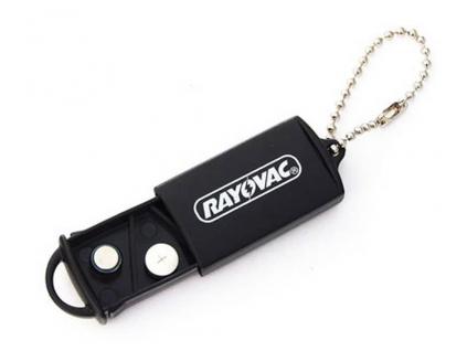 Púzdro na batérie do načúvacích prístrojov 2