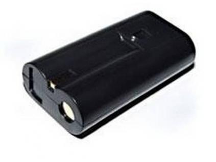 Batéria pre Kodak KLIC-8000, Li-ion 1300 mAh