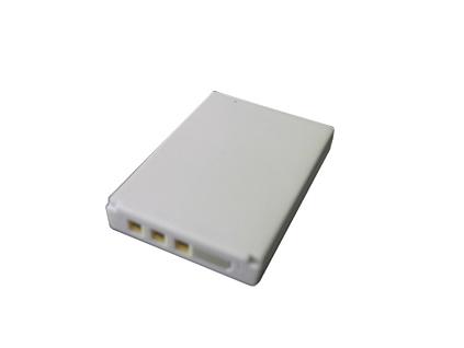 Batéria pre Minolta NP-900, Li-ion 800 mAh