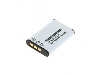 Bateria EN EL11