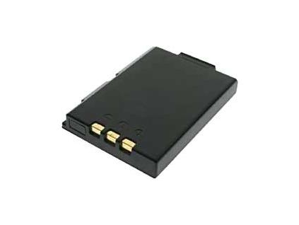 Batéria pre Nikon EN-EL2, Li-ion 800 mAh