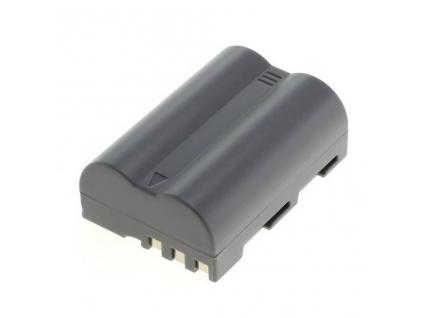 Batéria pre Nikon EN EL3, Li ion 1600 mAh