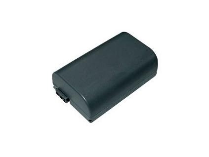 Batéria pre Canon BP-315, Li-ion 1400 mAh