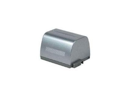 Batéria pre Canon BP-422, Li-ion 2300 mAh