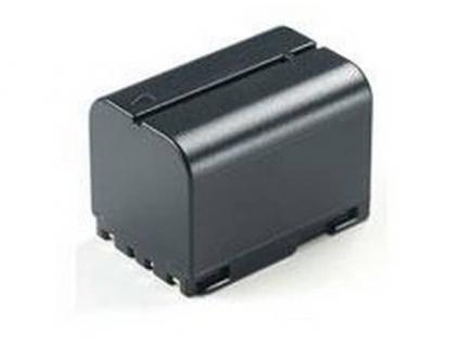 Batéria pre JVC BN V416, Li ion 1600 mAh