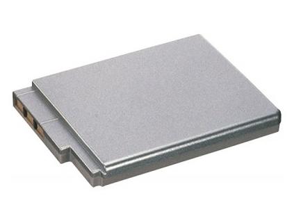 Batéria pre JVC BN-V507, Li-ion 1400 mAh