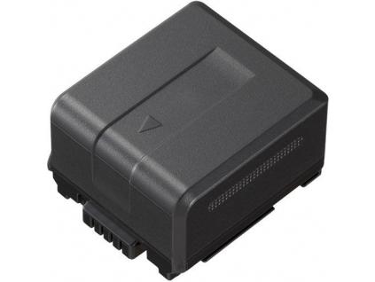 Batéria pre Panasonic VW-VBG130, Li-ion 1000 mAh
