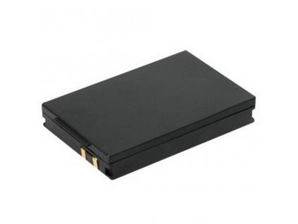 Batéria pre Samsung IA BP80W, Li ion 650 mAh