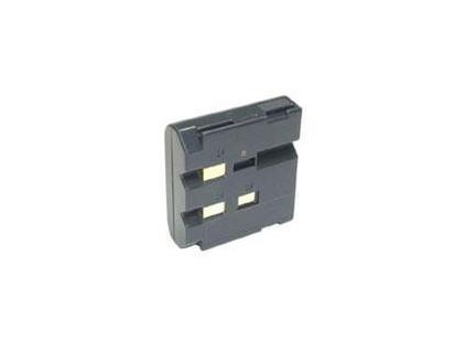 Batéria pre Sharp BT-H22, NiMH 2500 mAh