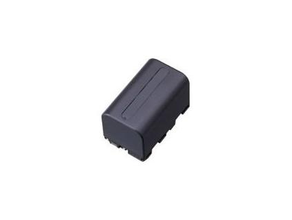 Batéria pre Sony NP-FS21, Li-ion 2000 mAh