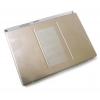 Batéria kompatibilná s Apple macbook 17'' Li-Polymer 6400 mAh