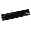 Batéria kompatibilná s Dell XPS M2010 Li-Ion 6600 mAh