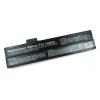 Batéria kompatibilná s Fujitsu-Siemens A7640 / Maxdata Eco 4000 Li-Ion 4400 mAh