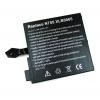Batéria kompatibilná s Fujitsu-Siemens Amilo A7620 / UN755 Li-Ion 4400 mAh