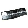 Batéria kompatibilná s Fujitsu-Siemens Amilo K7600 Li-Ion 4400 mAh