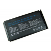Batéria kompatibilná s Fujitsu-Siemens Amilo L7300 / V2010 Li-Ion 4400 mAh