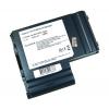 Batéria kompatibilná s Fujitsu-Siemens Lifebook E4010 séria Li-Ion 4400 mAh