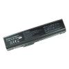 Batéria kompatibilná s Fujitsu-Siemens Lifebook P7230 Li-Ion 4400 mAh