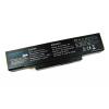 Batéria kompatibilná s LG SQU-524 / F1, F1 Express séria, F1 PRO Express Dual 4400 mAh