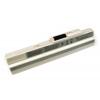 Batéria kompatibilná s MSI Wind U90, U100, U100x, LG X110 Li-Ion 4400 mAh biela