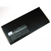 Batéria kompatibilná s MSI X-Slim Li-Polymer 2350 mAh