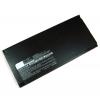 Batéria kompatibilná s MSI X-Slim Li-Polymer 4400 mAh