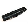 Batéria kompatibilná s Samsung Q35 Li-Ion 4400 mAh