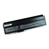 Batéria kompatibilná s Sony VAIO BP4V Li-Ion 8800 mAh