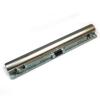 Batéria kompatibilná s Sony VGP-BPS18 Li-Ion 2200 mAh strieborná