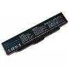Batéria kompatibilná s Sony VGP-BPS9A/S/VGP-BPS9/S Li-Ion 4400 mAh čierna