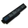 Batéria kompatibilná s Toshiba Portege T130 Li-Ion 8800 mAh