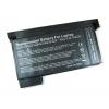 Batéria kompatibilná s Toshiba Tecra 8000 Li-Ion 4400 mAh