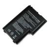 Batéria kompatibilná s Toshiba Tecra M1 Li-ion 6600 mAh