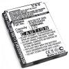 Batéria pre Acer beTouch E100 Li-Ion 1050 mAh