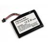 Batéria pre Acer N35 Li-Ion