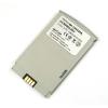 Batéria pre Acer N50 Li-Ion 1060 mAh