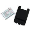 Batéria pre BlackBerry 8900 Li-Ion 2000 mAh tučná