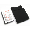 Batéria pre BlackBerry 9500 storm Li-Ion 2000 mAh tučná